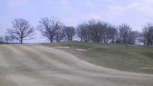 Windmill Ridge GC