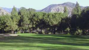 Anaheim Golf Anaheim Golf Courses Ratings And Reviews