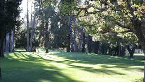 Weddington Golf & Tennis
