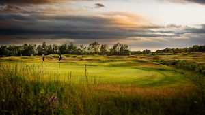 Lakewood Shores Resort - Gailes: #16