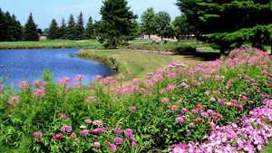 Lakewood Shores Resort - Serradella: #9