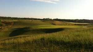 Eagle Ridge GC - Links: #22