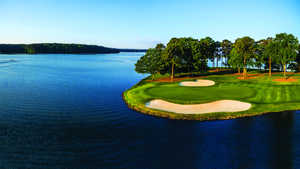 Reynolds Lake Oconee - Great Waters: #16