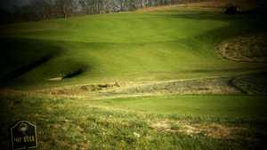 Staley Farms GC
