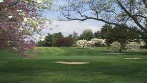 Kenwood GCC