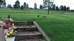 Pinon at Pagosa Springs GC