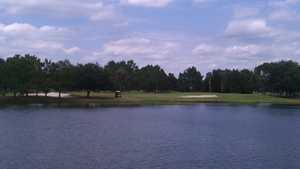 Countryway GC