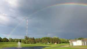 Island Lake Golf & Training Center