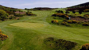 Howth GC