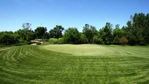 Briarwood Club of Ankeny: #15