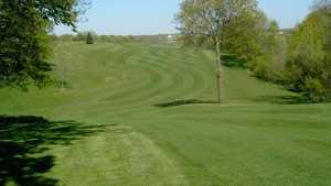 Rolling Hills GC