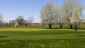 Woodward Golf & Recreation