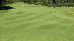 Cantigny Golf - Youth Links: #5