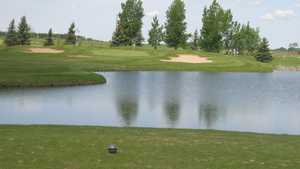 Land-O-Lakes GCC: #3