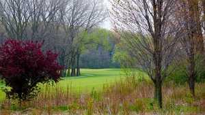 Briar Ridge CC
