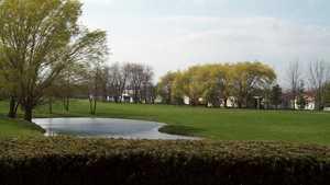 Golf Vista GC
