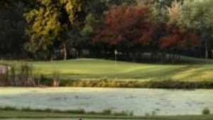 Old Wayne GC