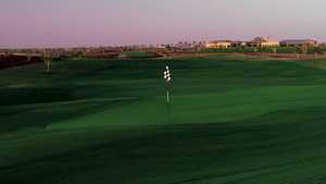 Poston Butte GC: #2