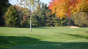 Green Spring Valley Hunt Club: #17