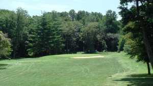 Mitchell's Golf Complex: #3