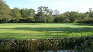 Rivermeadow GC