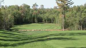 The Links at Penn Hills: #5