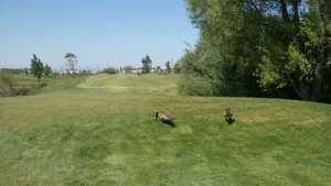 Mountain Valley Golf Center