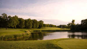 Bearpath GCC