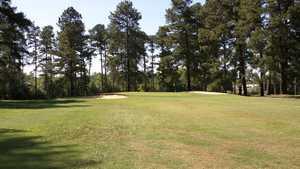 Green Hill CC