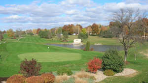 Syracuse GC