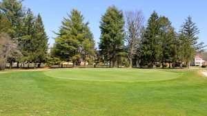 Eastlyn GC