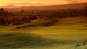 Druids Glen Golf Resort - Heath Golf Club