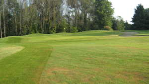 Dutton Meadows GC: #5