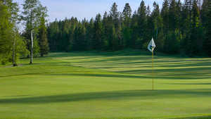 Meadow Lake Golf Resort