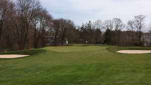Shennecossett GC: #10