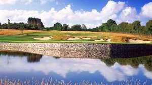 The Heritage Golf & Spa Resort - Ballesteros: #4