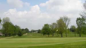 Timberview GC