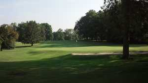 Turtle Creek GC