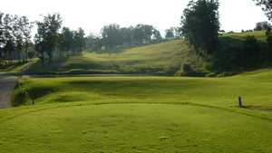 Country Land GC: #18