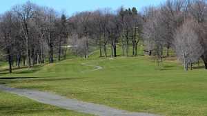 Seven Springs Mountain Resort