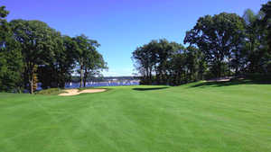Village Club of Sands Point: #13