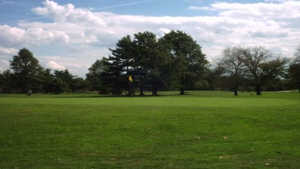 Cantiague Park GC