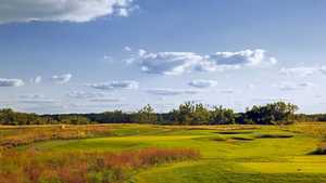 The Preserve on Rathbun Lake: #17