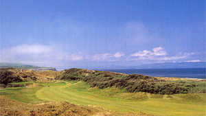 Portstewart Golf Club - The Strand