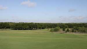 The Courses of Clear Creek - Armadillo Hills: #5