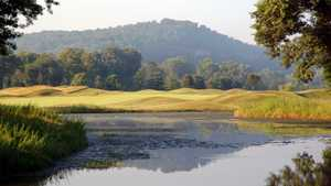 Osage National GC