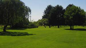 Tara Greens Golf Center - Pitch 'N Putt: #1