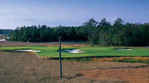 Carolina National GC - Ibis