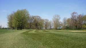 Woodland Hills GC
