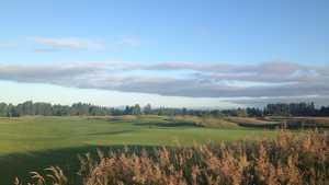 The Reserve Vineyards & GC